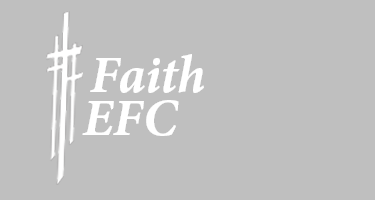 Faith Evangelical